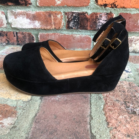 e0b85532f289 Free People Shoes - gee wawa daphne II platform flatform